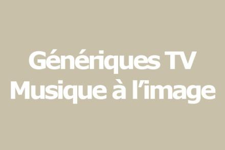 generiqueTV_musique_image