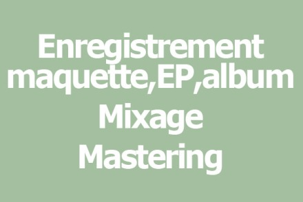 studio_mixage-mastering