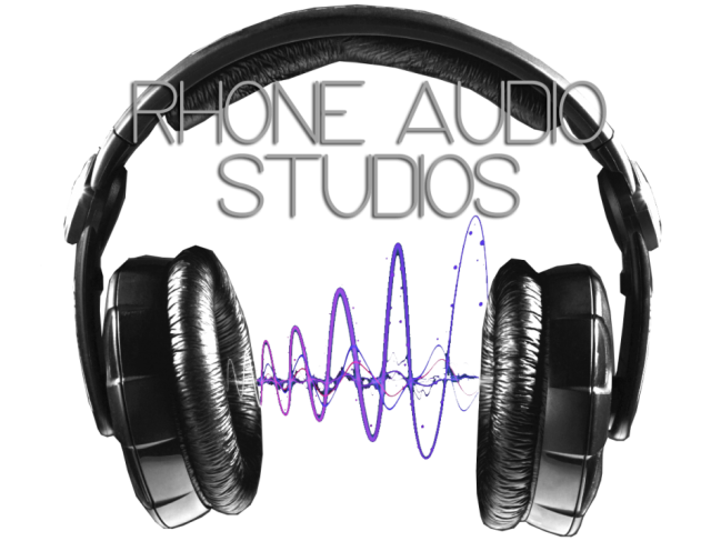 cropped-cropped-logo-rhone-audionb1.png